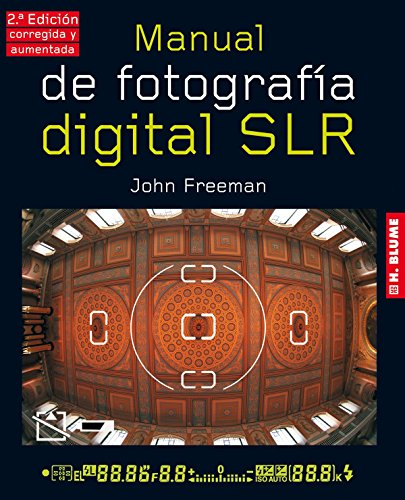 MANUAL DE FOTOGRAFIA DIGITAL SRL (EDICION REVISADA): Agapea