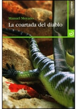 9788496675032: Coartada Del Diablo, La (Cuadrante 9)
