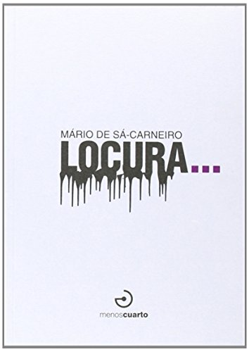 9788496675506: Locura... (Entretanto)