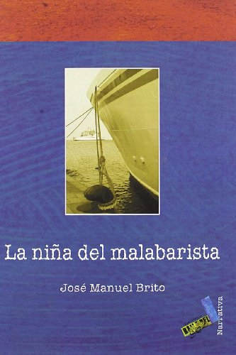 9788496687523: La nina del malabarista y otros relatos/ The Juggler's Daughter and other Tales (Spanish Edition)