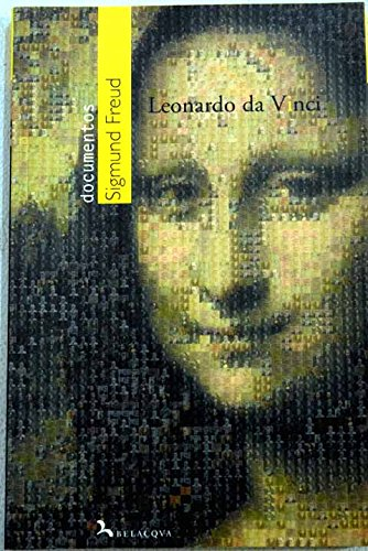 9788496694187: LEONARDO DA VINCI