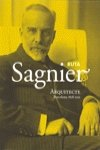 9788496696112: Ruta Sagnier. Arquitecte, Barcelona 1858-1931