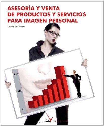 ASESORIA Y VENTA DE PRODUCTOS Y SERVICI: VIDEOCINCO