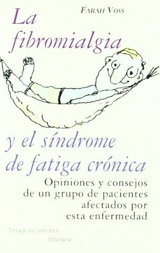 9788496707139: Fibromialgia Y El Sindrome De