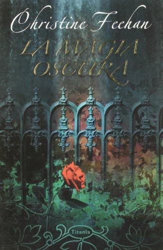 9788496711068: La Magia Oscura/ Dark Magic (Spanish Edition)