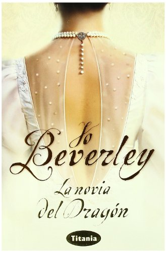 9788496711266: LA NOVIA DEL DRAGON (Spanish Edition)