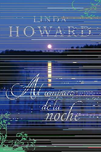 9788496711501: Al amparo de la noche (Titania amour)