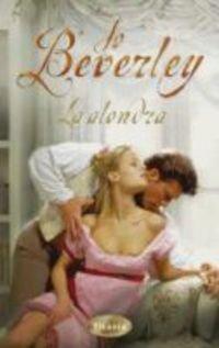 Alondra, La (Spanish Edition) (8496711633) by Jo Beverley
