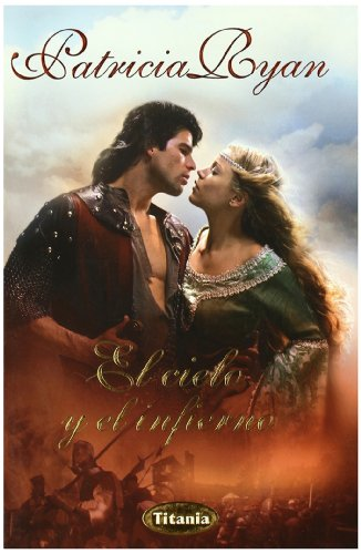 9788496711730: El cielo y el infierno (Spanish Edition)