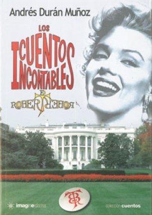 9788496715110: CUENTOS INCONTABLES DE ROBERT TREBOR, LOS