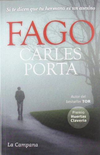 9788496735705: FAGO