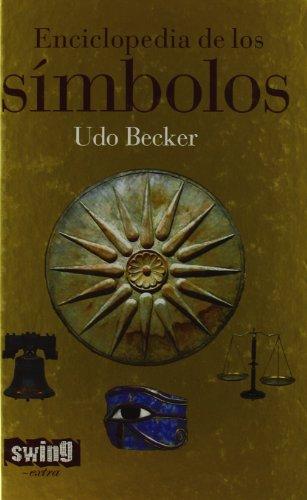 9788496746343: Enciclopedia De Los Simbolos