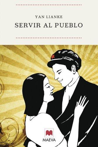 9788496748644: Servir al pueblo (Littera)