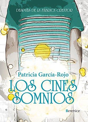 CINES SOMNIOS, LOS(9788496756977): Agapea
