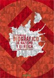 9788496764668: Diccionario bibliográfico de nazismo y III Reich (Flores Del Mal) (Spanish Edition)