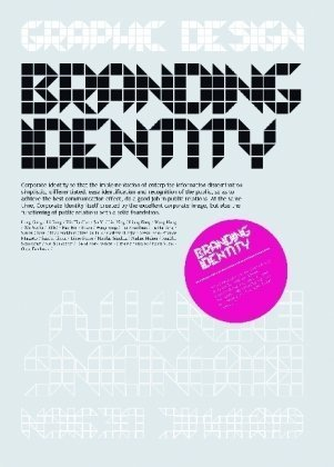 9788496774995: Branding Identity