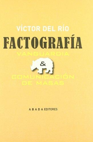 Factografia: Del Rio, Victor