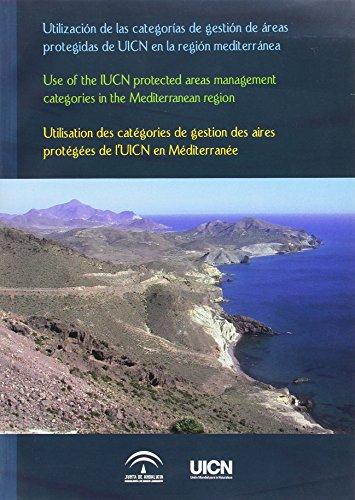 Utilización de las categorías de gestión de: Pons Reynés, Anna;
