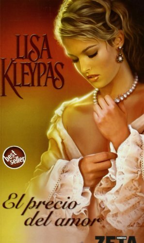 9788496778078: El precio del amor (Bolsillo Zeta Romantica) (Spanish Edition)