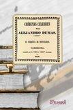 9788496784949: Crímenes célebres (Spanish Edition)