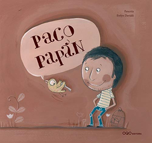 9788496788640: PACO PAPAN (GALLEGO)