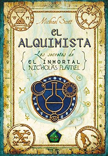 9788496791770: El alquimista (Spanish Edition)