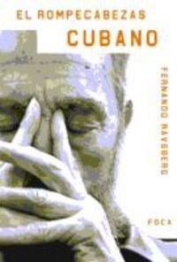 9788496797048: El rompecabezas cubano (Investigación)