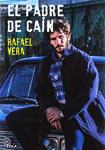 9788496797277: Padre de Cain / Father of Cain (Spanish Edition)