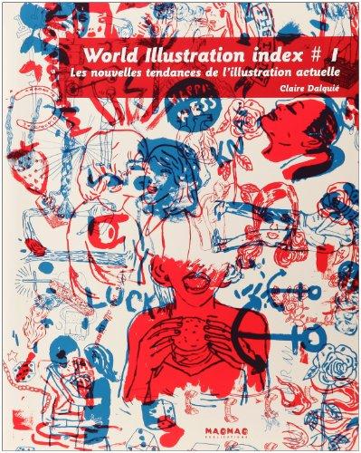 9788496805385: illustration index 1