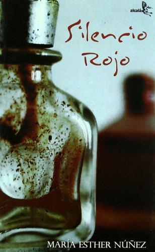 9788496806061: Silencio rojo (Spanish Edition)