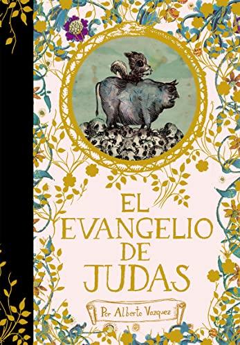 9788496815353: El evangelio de Judas
