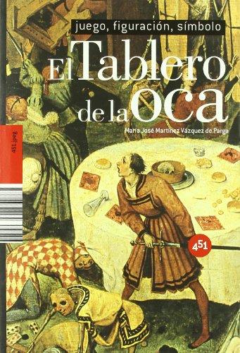 Juego, figuracion, simbolo (Spanish Edition): Maria Jose Martinez