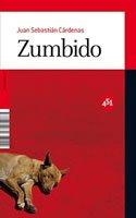 9788496822931: Zumbido / Buzz (451.http://) (Spanish Edition)