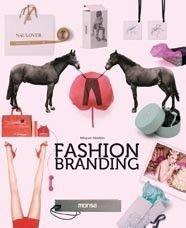 Fashion Branding: Abellan, Miquel (Editor)/