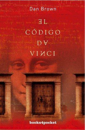 9788496829008: El código Da Vinci (Narrativa (books 4 Pocket))