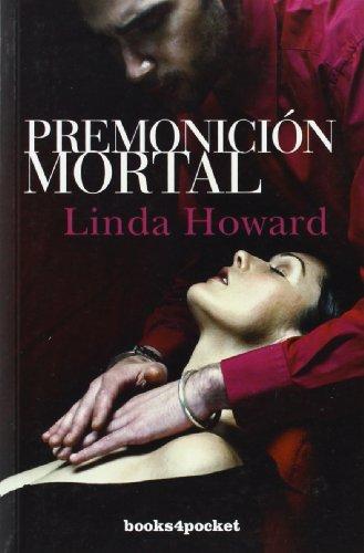 9788496829473: Premonición mortal (Romántica)