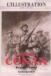 9788496829657: Capitán Conan (Narrativa)