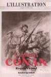 9788496829657: Capitan conan (Books 4 Pocket)