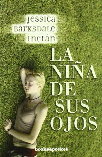 9788496829671: Niña de sus ojos, La (Spanish Edition)