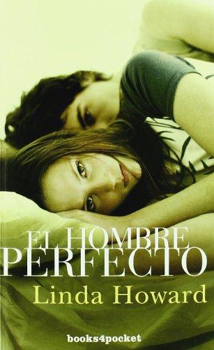 9788496829695: El hombre perfecto (Books4pocket romántica)
