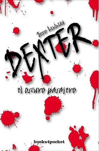 9788496829763: Oscuro pasajero, El (Spanish Edition)