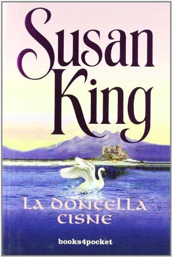 9788496829817: Doncella cisne, La (Spanish Edition)