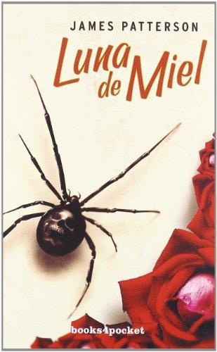 9788496829978: Luna de miel (Spanish Edition)
