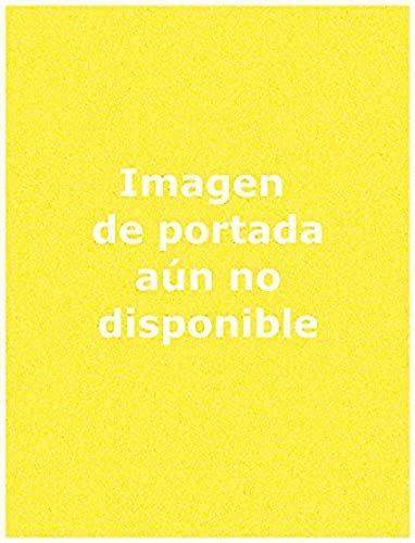 9788496841307: enigmas_de_la_arqueologia_balear