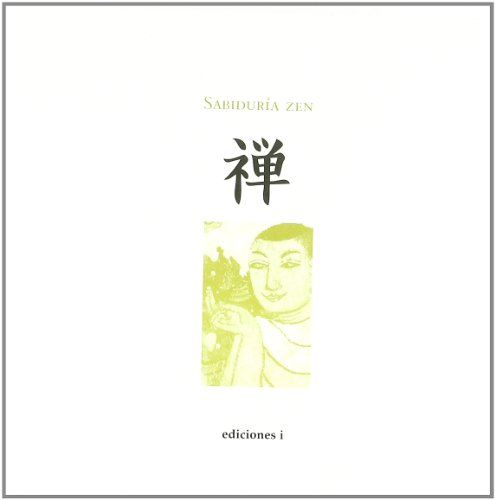 Sabiduría Zen - Bankéi