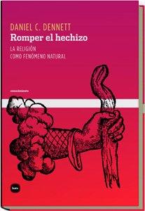 9788496859005: Romper El Hechizo 2ed (conocimiento)