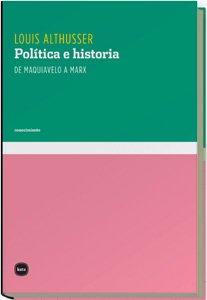 9788496859036: Politica e historia