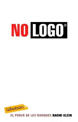 9788496863514: No logo (LB)