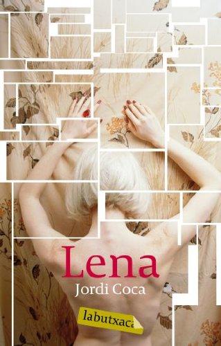 9788496863729: Lena