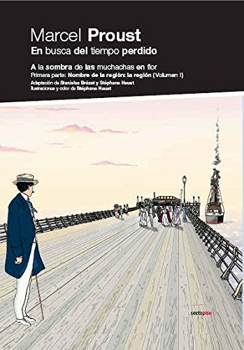 En busca del tiempo perdido / Remembrance: Proust, Marcel